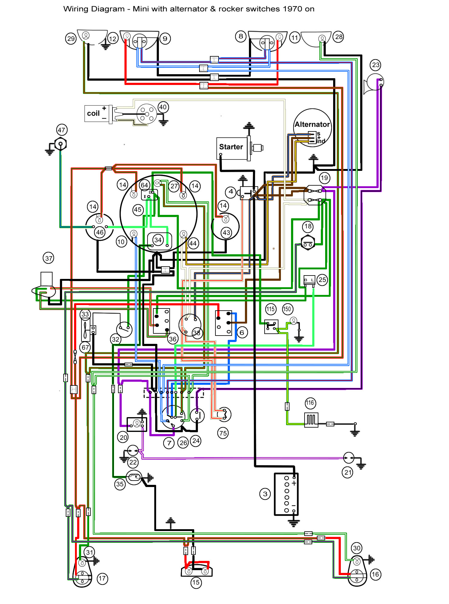 bmw e46 wiring harness diagram bmw e46 wiring harness diagram bmw e46 wiring harness diagram bmw e46 wiring harness diagram bmw bmw e46 radio wiring